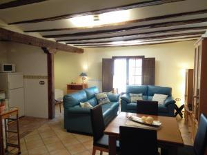 obrázek - Apartamento Portal de Molina