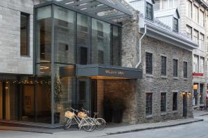 Hôtel William Gray (5 of 74)