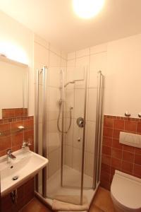 Hotel Gasthof Rössle, Hotely  Senden - big - 2