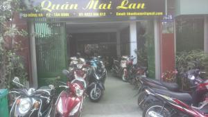 Hotel Son Phuong