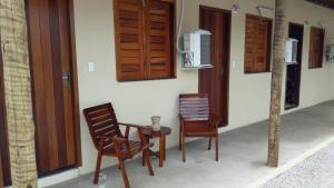 Villa Portal dos Ventos