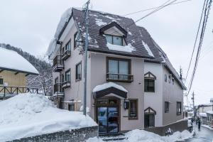 obrázek - Lodge Nagano