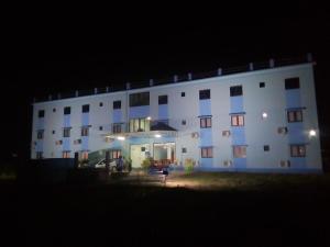 Soe Ko Ko Motel Hpa-An - Ban Lutha