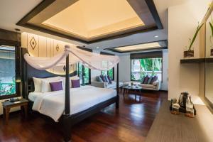 Barali Beach Resort & Spa, Resorts  Ko Chang - big - 51