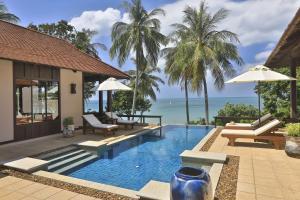 Pimalai Resort & Spa (11 of 59)