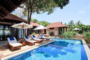 Pimalai Resort & Spa (6 of 59)