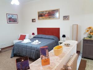 Sunflower Apartment Via San Martino Siena - AbcAlberghi.com