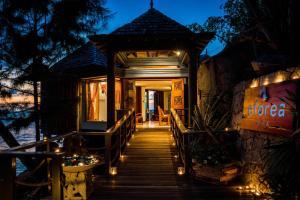 Hilton Seychelles Northolme Resort & Spa (35 of 70)