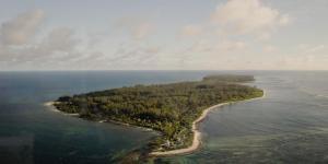 Four Seasons Resort Seychelles at Desroches Island (21 of 119)
