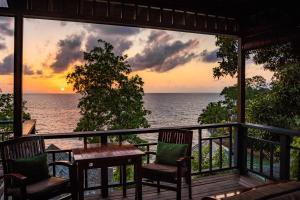Hilton Seychelles Northolme Resort & Spa (30 of 70)