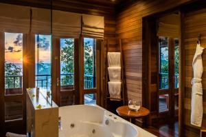 Hilton Seychelles Northolme Resort & Spa (25 of 70)