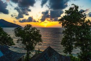 Hilton Seychelles Northolme Resort & Spa (32 of 70)