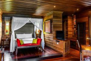 Hilton Seychelles Northolme Resort & Spa (36 of 68)