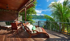 Hilton Seychelles Northolme Resort & Spa (30 of 68)