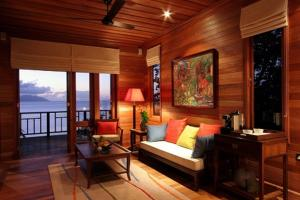 Hilton Seychelles Northolme Resort & Spa (34 of 70)