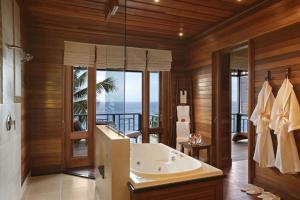 Hilton Seychelles Northolme Resort & Spa (39 of 68)