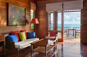 Hilton Seychelles Northolme Resort & Spa (27 of 70)