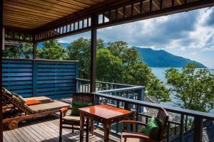 Hilton Seychelles Northolme Resort & Spa (17 of 70)