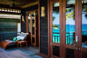 Hilton Seychelles Northolme Resort & Spa (29 of 70)