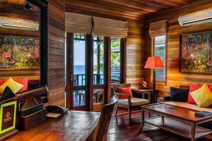Hilton Seychelles Northolme Resort & Spa (26 of 70)