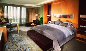 Chongqing Oriental Hotel
