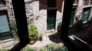 Rina Rooms, Penziony  Vernazza - big - 14