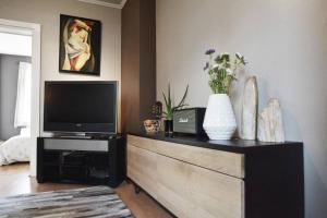Appartement de charme à Vincennes - Saint-Mandé