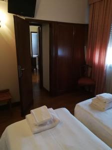 Hotel Gabrielli - AbcAlberghi.com