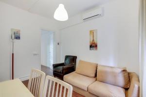obrázek - Lovely 3 bedroom apartment near Park Guell