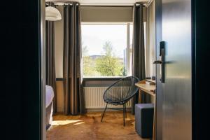 ION Adventure Hotel (22 of 58)