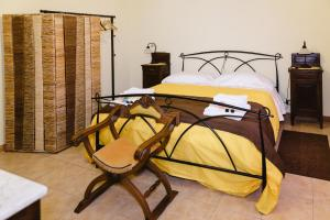 Double Room B&B Borgo Marciano