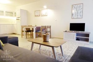 Meriva Apartments