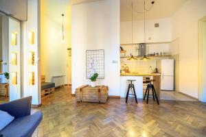 Hilo apartments - Paul