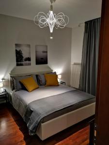 obrázek - Horus apartment