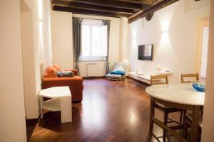 Casa Bella Little Venice - AbcAlberghi.com