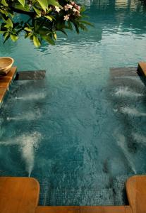 Barali Beach Resort & Spa, Resorts  Ko Chang - big - 14