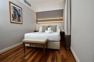 Grand Hotel Des Arts (12 of 126)