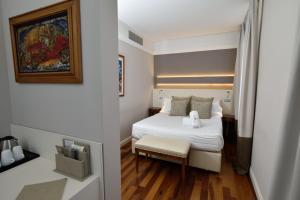 Grand Hotel Des Arts (24 of 126)