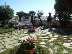 il giardino sul mare B&B - AbcAlberghi.com