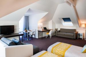 Grand Hotel Gallia & Londres (39 of 110)
