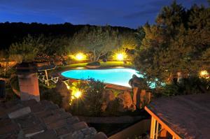 Hotel Il Piccolo Golf - AbcAlberghi.com