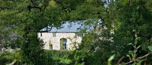 Lancaster Barn (1 of 31)