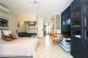 Al Terrazzino Appartamenti - AbcAlberghi.com