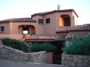 Casa Frisva - AbcAlberghi.com
