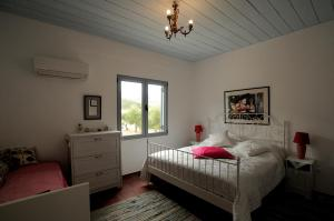 Luxury Island Villa, Aegina Aegina Greece