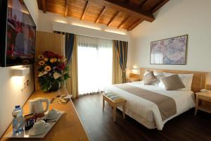 Hotel Orologio - AbcAlberghi.com