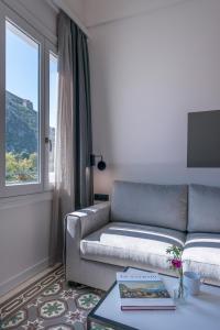 LESTEL Boutique Suites Argolida Greece