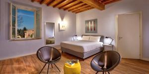 Hotel Cortaccia Sanvitale - Sala Baganza