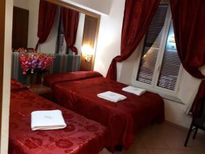 Termini Guest House 2 - Rome