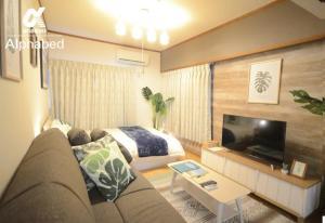 obrázek - JT Apartment / Vacation STAY 20140